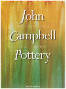 Campbell book