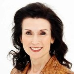 Marilyn Vos Savant is very, very smart