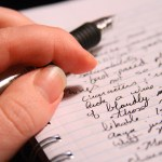 You can write a great speech, you just need to know how to do it