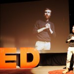 You can become as good as one of those TED talkers
