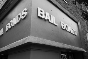 How Do Bail Bonds Work A Guide on Everything to Know