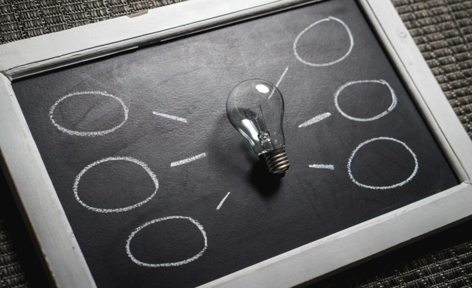 Design Thinking Tools & Resources
