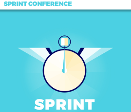 Design Sprint Training and Conference