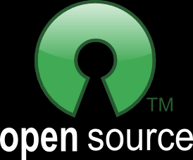 Open source can save a lot of time but it does come with some conditions