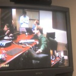 Videoconferencing can be a powerful tool if you know how to use it