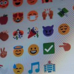 The Emojis have arrived, are you ready for them?