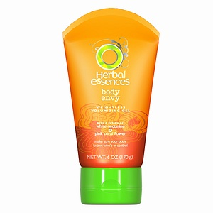 HE Body Envy gel