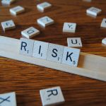 Risk is a part of every negotiation, but how much?