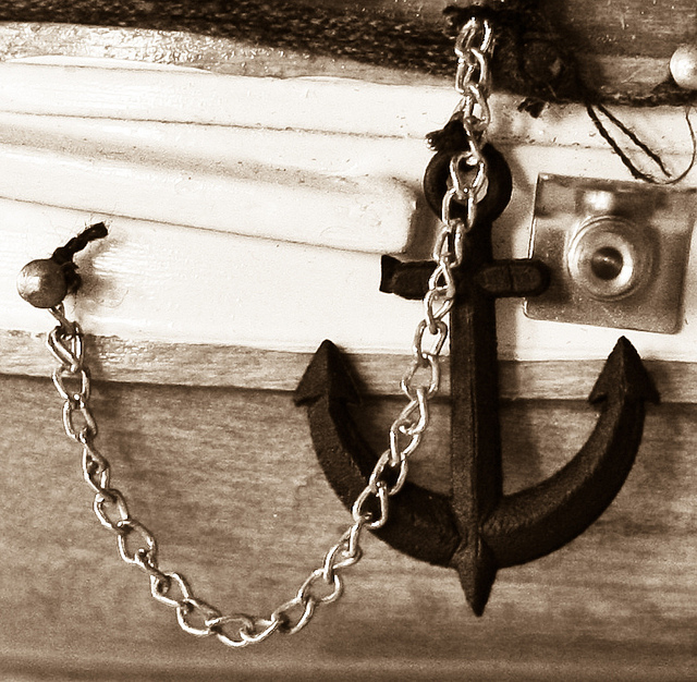 Price anchoring strategies can make or break your next negotiation