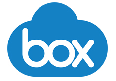 The product managers at Box are going to have to make their product unique