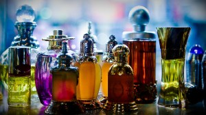 Is it possible to apply digital product management to the art of creating perfumes?