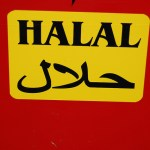 If you want to sell your product in the Middle East, you're going to need to have a Halal strategy