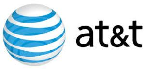 AT&T Wireless product managers are adding subscribers, but are they doing it the right way?