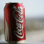 How can product managers find ways to keep Coke growing?