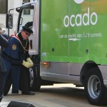 Ocado product managers want to do more than just sell you food
