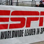 Product managers would like their product to become a powerhouse like ESPN