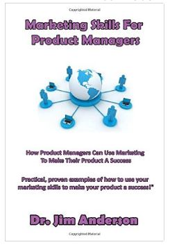 How Product Managers Can Use Marketing To Make Their Product A Success