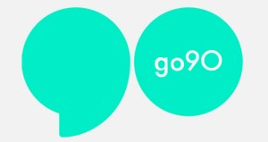 go90 wants to be cool, but can it?