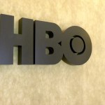 HBO has to change in order to survive, what can we learn from them?
