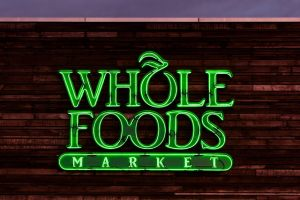Whole Foods needs to carefully make some big changes