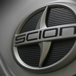 The Scion brand is being retired by Toyota