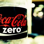 "Coke product managers are fighting for the rights to ""zero"""
