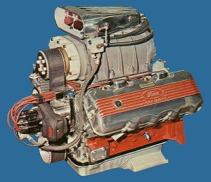Product managers need to find a way to keep internal combustion engines relevant
