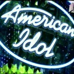 Can American Idol be brought back from the dead?