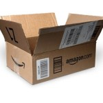 Is there any way that Amazon can ship fewer boxes?