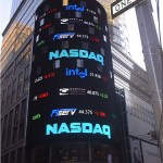 The Nasdaq CIO Should Have Known Better
