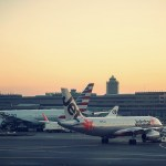 Combining airlines can teach CIO some lessons