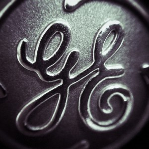 General Electric wants to change how they evaluate their employees