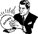 CIOs need to evaluate the value of the predictions that they are getting