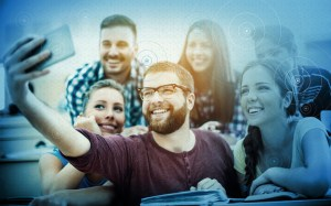 Millennial managers require special attention from the CIO