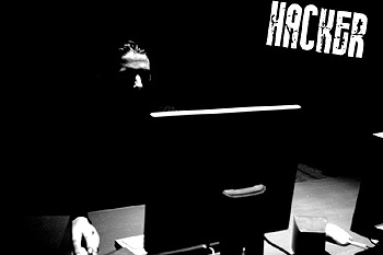 Hackers are coming. Will you be ready?