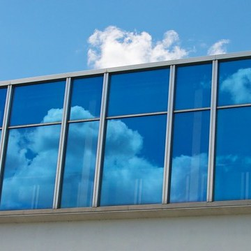 How Can CIOs Avoid Getting Locked Into One Vendor's Cloud?