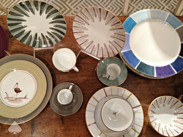 tabletopdishes1
