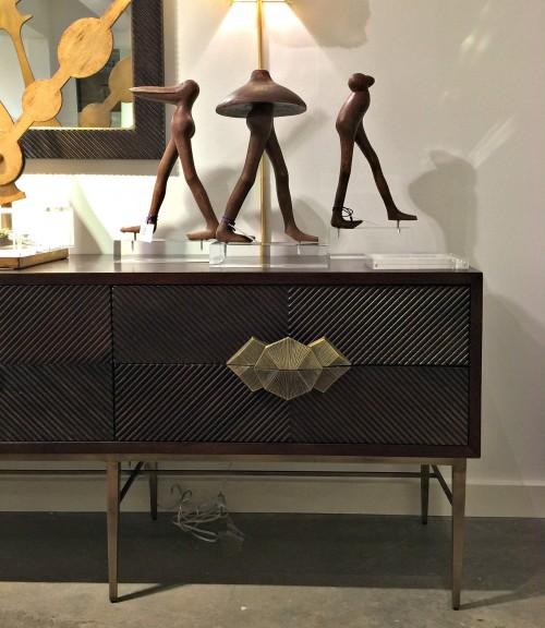 ATL-Furniture4