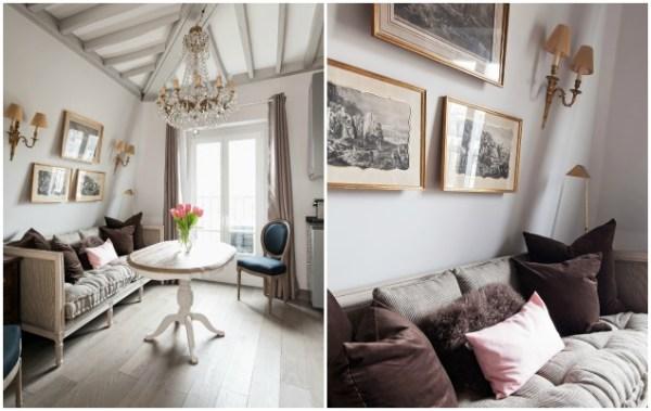 Cremant-de-Bourgogne-Paris-Studio-Sofa