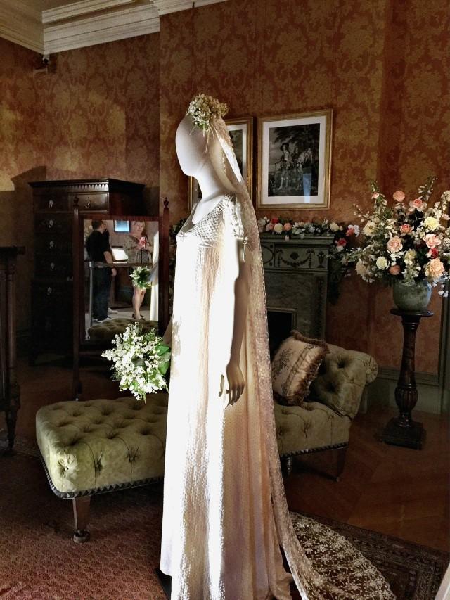 fashionableromance12