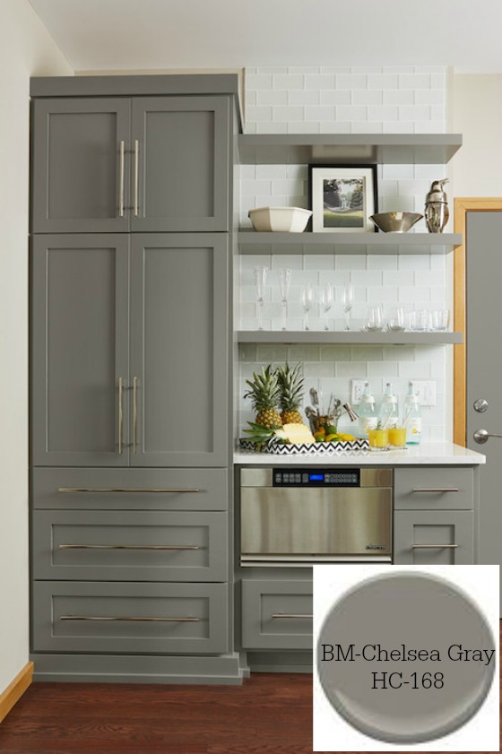 kitchens-chelseagray