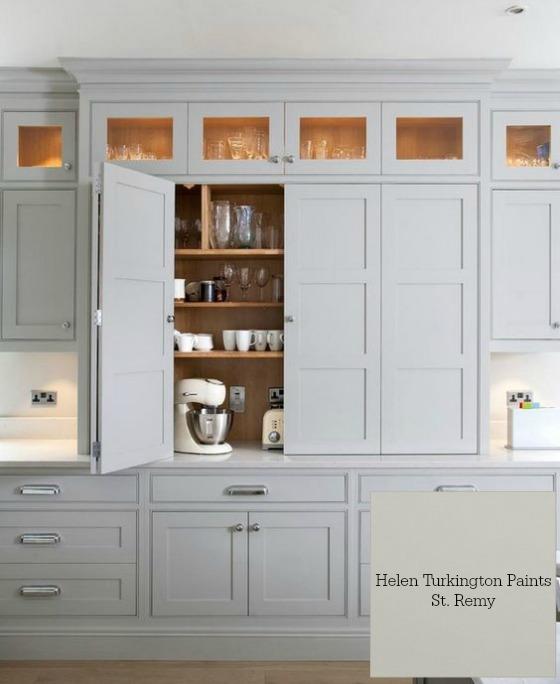kitchens-helenturkington