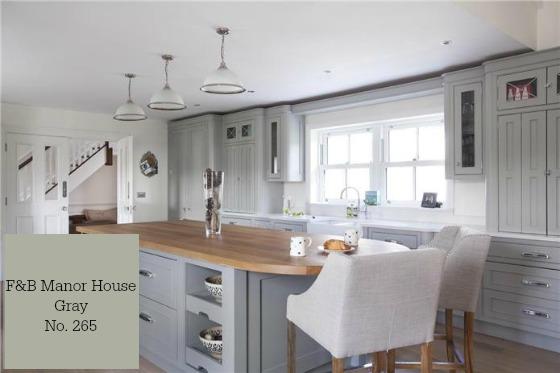 kitchens-manorhousegray