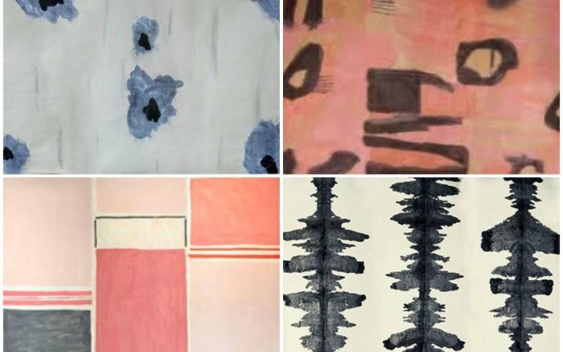 20 Top Interior Wallpaper Sources