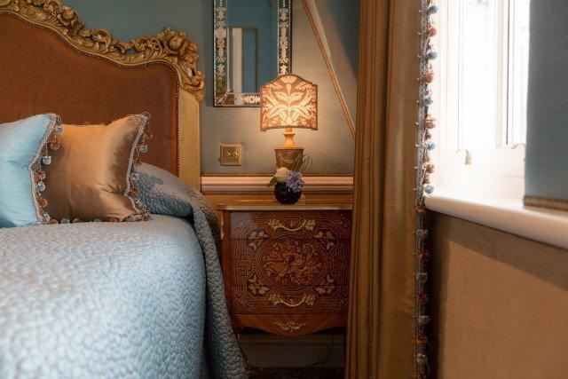 MILESTONE HOTEL, LONDON #travel #londonhotels #luxuryhotels #travelideas