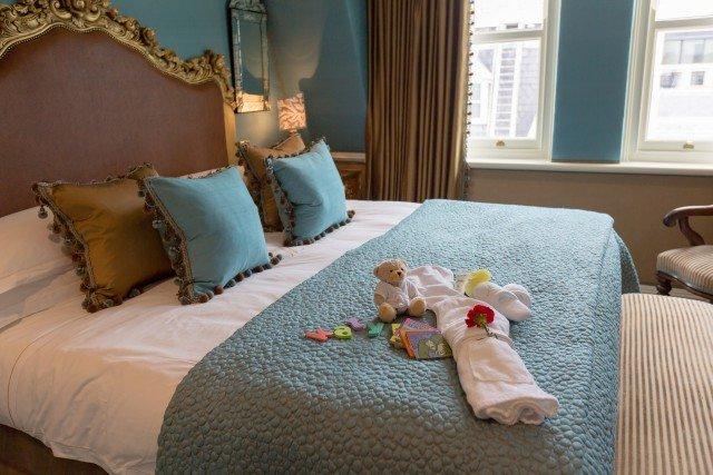 MILESTONE HOTEL, LONDON, #londonhotels #luxuryhotels #travelideas