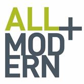 all-modern-square-logo.jpg