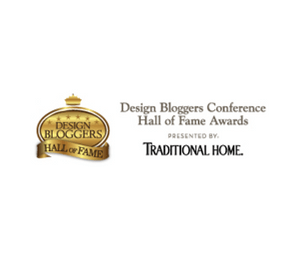 design-bloggers-conference-logo.png