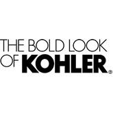 kohler-square-logo.jpg