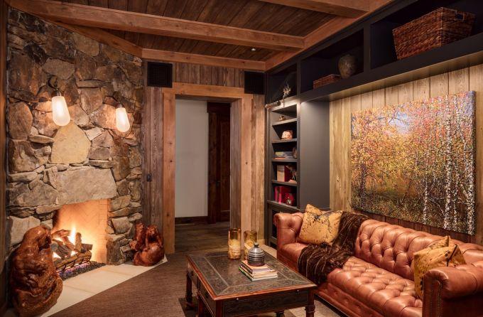 luxury interiors, luxury living spaces, luxury design, interior design